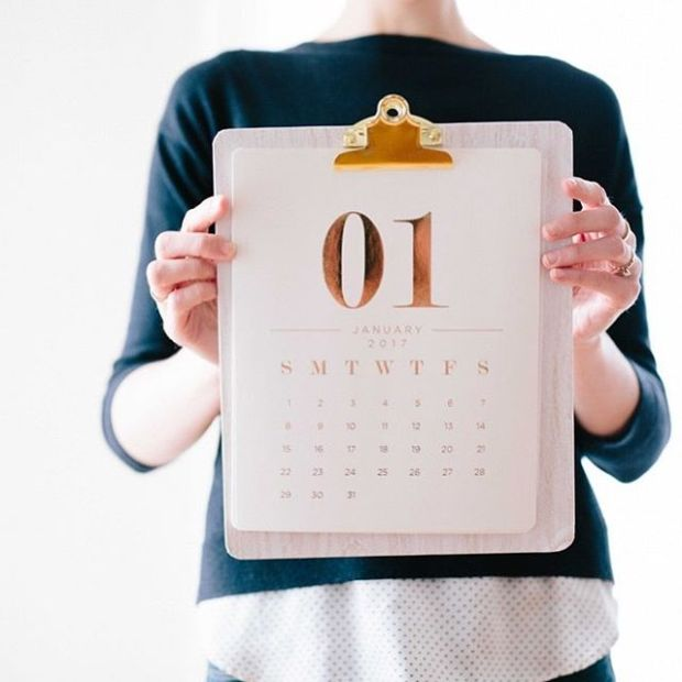Hello lovelies! It's a new day, new month, new quarter, next half of the year! How is 2018 shaping up for you so far? I'm happy to say that no matter what happens between today and the ball drop, this year has been a success. #goalsachieved Looking forward to big wonderful things before we close out the year. What is on your goals list or speaking to your heart this morning?